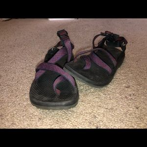 Women's chacos!!!!